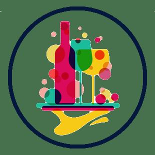 Eventos - Ibiza Cleaning Staff